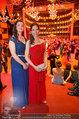 Opernball 2014 - das Fest - Staatsoper - Do 27.02.2014 - 254