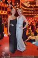 Opernball 2014 - das Fest - Staatsoper - Do 27.02.2014 - 257