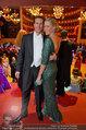 Opernball 2014 - das Fest - Staatsoper - Do 27.02.2014 - 261