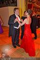Opernball 2014 - das Fest - Staatsoper - Do 27.02.2014 - Herbert STEPIC264