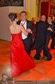 Opernball 2014 - das Fest - Staatsoper - Do 27.02.2014 - Herbert STEPIC265