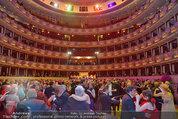 Opernball 2014 - das Fest - Staatsoper - Do 27.02.2014 - 266