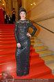Opernball 2014 - das Fest - Staatsoper - Do 27.02.2014 - Carmen KREUZER279
