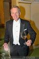 Opernball 2014 - das Fest - Staatsoper - Do 27.02.2014 - Johannes B. KERNER52