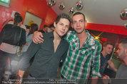 Freaky Friday - Melkerkeller - Fr 28.02.2014 - Freaky Friday, Melkerkeller Baden2