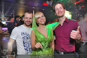 MTV Hauptstadtclub - The Box - Fr 28.02.2014 - MTV Hauptstadtclub, The Box1