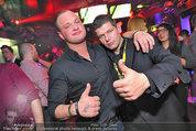 MTV Hauptstadtclub - The Box - Fr 28.02.2014 - MTV Hauptstadtclub, The Box10