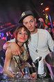 MTV Hauptstadtclub - The Box - Fr 28.02.2014 - MTV Hauptstadtclub, The Box13
