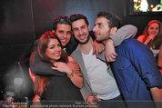 MTV Hauptstadtclub - The Box - Fr 28.02.2014 - MTV Hauptstadtclub, The Box22