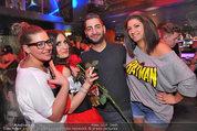 MTV Hauptstadtclub - The Box - Fr 28.02.2014 - MTV Hauptstadtclub, The Box28