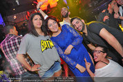 MTV Hauptstadtclub - The Box - Fr 28.02.2014 - MTV Hauptstadtclub, The Box3