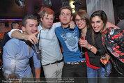 MTV Hauptstadtclub - The Box - Fr 28.02.2014 - MTV Hauptstadtclub, The Box4
