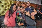 MTV Hauptstadtclub - The Box - Fr 28.02.2014 - MTV Hauptstadtclub, The Box5