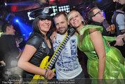 MTV Hauptstadtclub - The Box - Fr 28.02.2014 - MTV Hauptstadtclub, The Box6