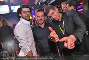 MTV Hauptstadtclub - The Box - Fr 28.02.2014 - MTV Hauptstadtclub, The Box8