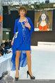 Model contest - Kaufpark Alt-Erlaa - Fr 28.02.2014 - 100