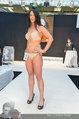 Model contest - Kaufpark Alt-Erlaa - Fr 28.02.2014 - 103
