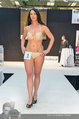 Model contest - Kaufpark Alt-Erlaa - Fr 28.02.2014 - 104