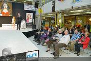 Model contest - Kaufpark Alt-Erlaa - Fr 28.02.2014 - 109