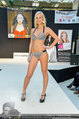Model contest - Kaufpark Alt-Erlaa - Fr 28.02.2014 - 111
