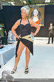 Model contest - Kaufpark Alt-Erlaa - Fr 28.02.2014 - 112