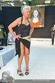Model contest - Kaufpark Alt-Erlaa - Fr 28.02.2014 - 113