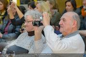 Model contest - Kaufpark Alt-Erlaa - Fr 28.02.2014 - 114