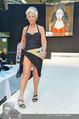 Model contest - Kaufpark Alt-Erlaa - Fr 28.02.2014 - 115