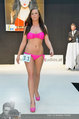 Model contest - Kaufpark Alt-Erlaa - Fr 28.02.2014 - 123