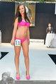 Model contest - Kaufpark Alt-Erlaa - Fr 28.02.2014 - 124