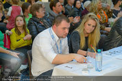 Model contest - Kaufpark Alt-Erlaa - Fr 28.02.2014 - 130