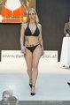Model contest - Kaufpark Alt-Erlaa - Fr 28.02.2014 - 131