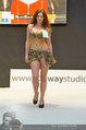 Model contest - Kaufpark Alt-Erlaa - Fr 28.02.2014 - 136