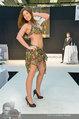 Model contest - Kaufpark Alt-Erlaa - Fr 28.02.2014 - 138