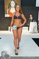 Model contest - Kaufpark Alt-Erlaa - Fr 28.02.2014 - 139