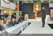 Model contest - Kaufpark Alt-Erlaa - Fr 28.02.2014 - 140