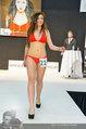 Model contest - Kaufpark Alt-Erlaa - Fr 28.02.2014 - 143