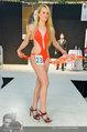 Model contest - Kaufpark Alt-Erlaa - Fr 28.02.2014 - 145