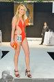 Model contest - Kaufpark Alt-Erlaa - Fr 28.02.2014 - 146