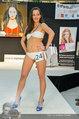 Model contest - Kaufpark Alt-Erlaa - Fr 28.02.2014 - 147