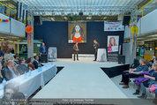 Model contest - Kaufpark Alt-Erlaa - Fr 28.02.2014 - 15