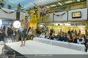 Model contest - Kaufpark Alt-Erlaa - Fr 28.02.2014 - 150