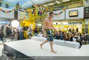 Model contest - Kaufpark Alt-Erlaa - Fr 28.02.2014 - 151