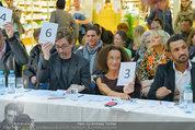 Model contest - Kaufpark Alt-Erlaa - Fr 28.02.2014 - 153