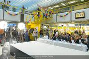 Model contest - Kaufpark Alt-Erlaa - Fr 28.02.2014 - 154