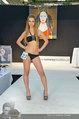 Model contest - Kaufpark Alt-Erlaa - Fr 28.02.2014 - 157
