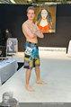 Model contest - Kaufpark Alt-Erlaa - Fr 28.02.2014 - 158