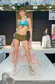 Model contest - Kaufpark Alt-Erlaa - Fr 28.02.2014 - 160