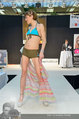 Model contest - Kaufpark Alt-Erlaa - Fr 28.02.2014 - 161