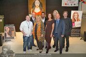 Model contest - Kaufpark Alt-Erlaa - Fr 28.02.2014 - 165